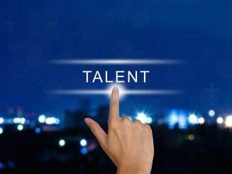 6) Talento individual: No existen proyectos excelentes ejecutados mediocremente