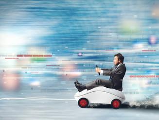 Software, potencial laboral y económico por explotar: Competencia a nivel internacional