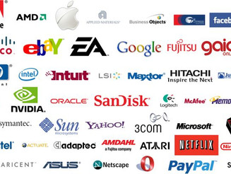 "Visitando Silicon Valley: Plan ""geek"""