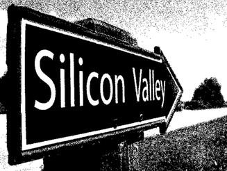 El lado oscuro de la cultura laboral de Silicon Valley