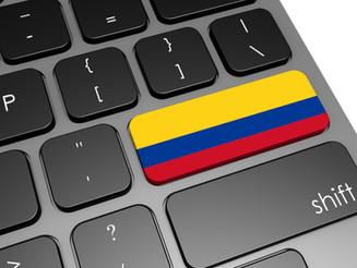 Fortalezas de la cultura laboral de Colombia