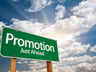 7) Promoción de empleados destacados: factor clave para evitar la fuga de talento