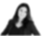 Rosalie Escudier crée pour vous des projets alliant esthétisme et fonctionnalité