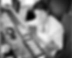architecte Marseille, décoration d'intérieur Marseille, décorateur pas cher Marseille, meubles Marseille,travaux Marseille,décoration pas cher,plan 3d,décorateur Aix en Provence,conseil déco,