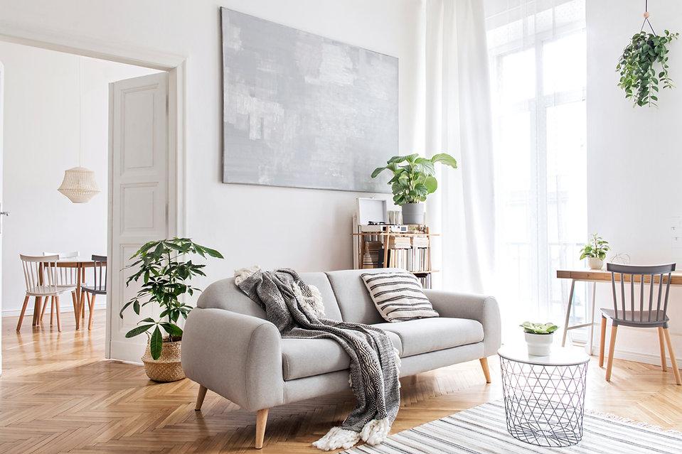 décorateur d'intérieur à Marseille