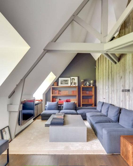 Notre archid'intérieur ou décorateur d'intérieur marseillais intervientà différents niveaux :des plans 3Dà la conception et la réalisationde votre cahier des charges complet et précis.