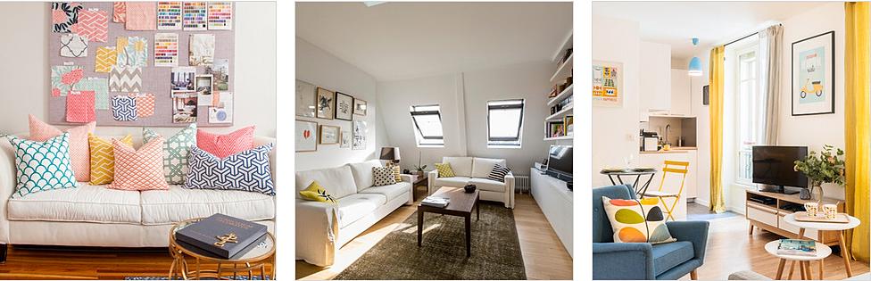 decorateur interieur marseille dcorateur dintrieur marseille decorateur interieur marseille. Black Bedroom Furniture Sets. Home Design Ideas