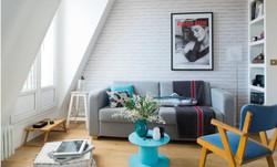 décorateur et architecte Marseille
