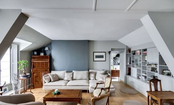 decorateur-interieur-architecte-marseille