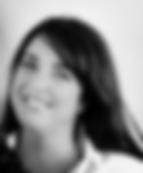 architecte-Marseille-décoration-d'intérieur-Marseille-décorateur-pas-cher Marseille, meubles Marseille,travaux Marseille,décoration pas cher,plan 3d,décorateur Aix en Provence,conseil déco,