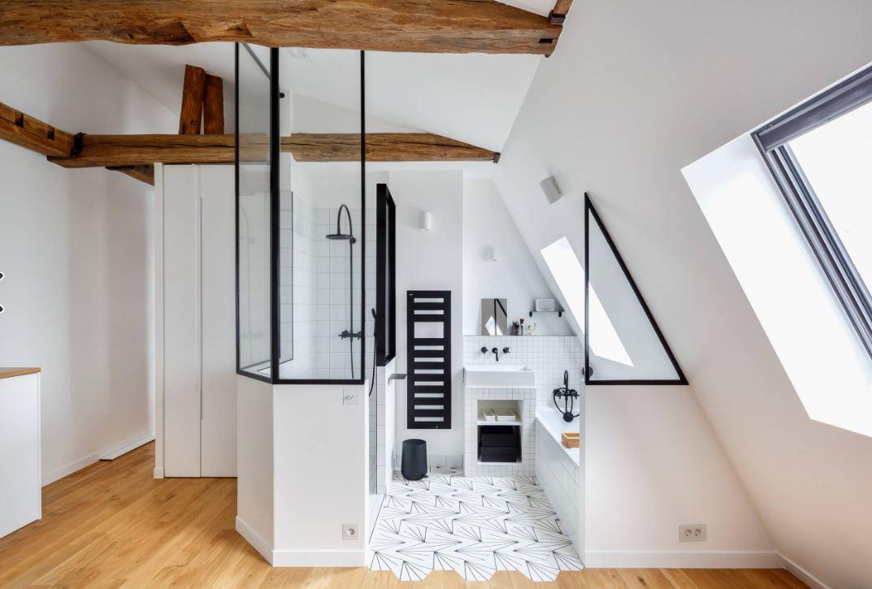 Architecte Du0027interieur | Mon Conseiller Decorateur | Marseille