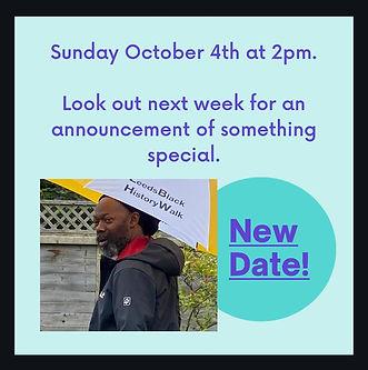 Oct 4 LBHW.JPG