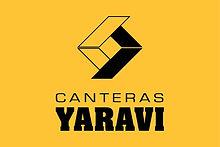 Yaravi.jpg