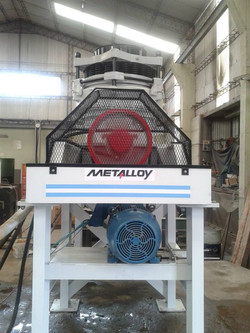 z cono 24 S Metalloy.jpg