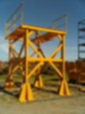 z estructuras m fb !.jpg