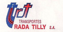 Transporte RadaTilly.png