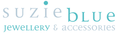 Suzie-Blue-Logo.png