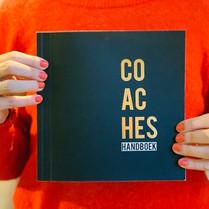 Coaches handboek