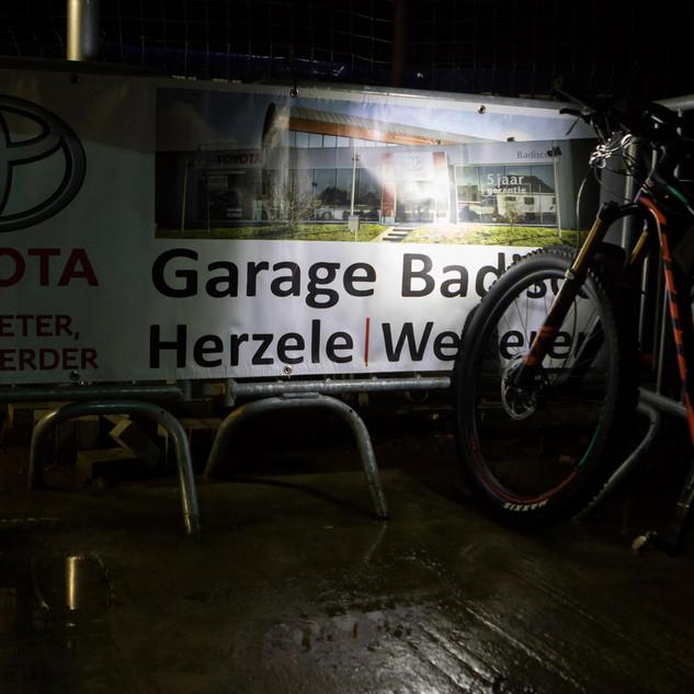 Avond VTT Herzele 10 Jan 2020-39.jpg