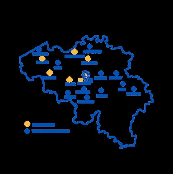 Landkaart_NL_aangepast-03.png