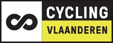cycling vlaanderen.jpg