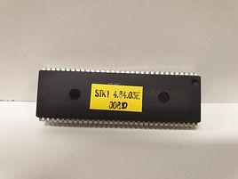Sicor SH130.png