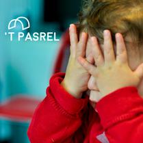 't Pasrel logo