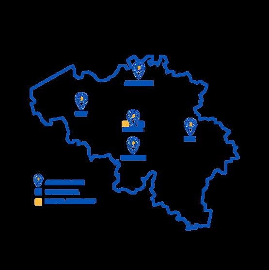 Landkaart_NL-01.png