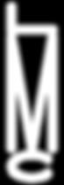 LMC_logo_CMYK-01.png