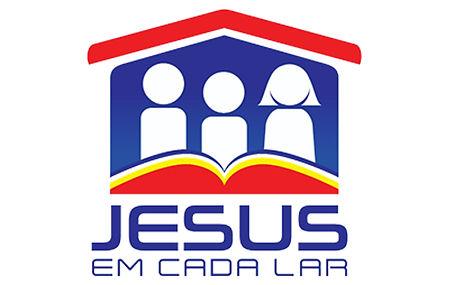 Jesus em Cada Lar.jpg