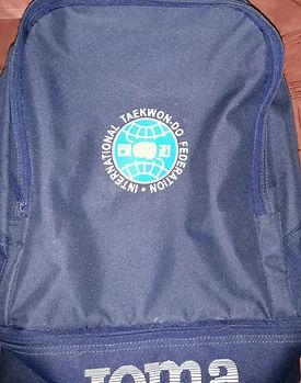 Спортивний рюкзак.jpg