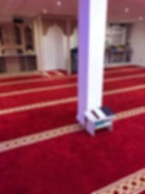 Shaporan Jame Mosque Newport Photo 3.jpg