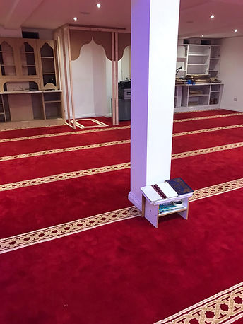 Shaporan Jame Mosque Newport Photo 3.jpg