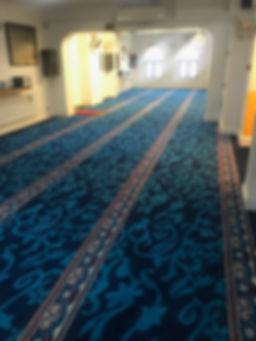 carpet1.jpeg