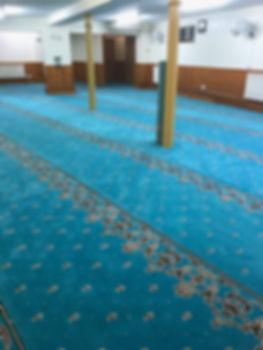 Bedford Central Mosque Photo 1.jpg
