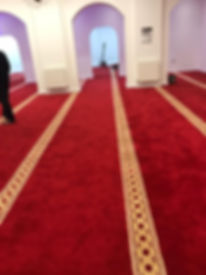 Shaporan Jame Mosque Newport Photo 1.jpg