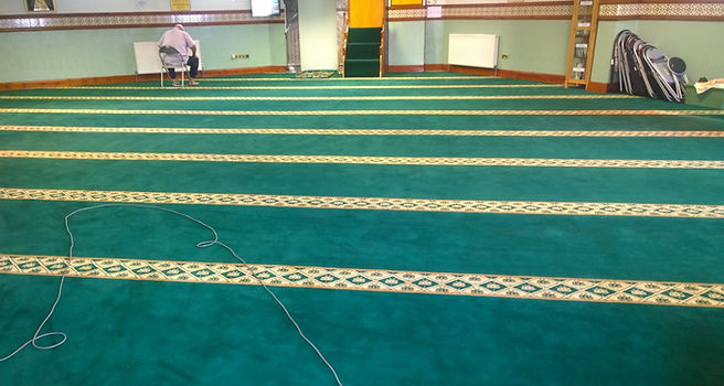 THORNABY MOSQUE.jpg