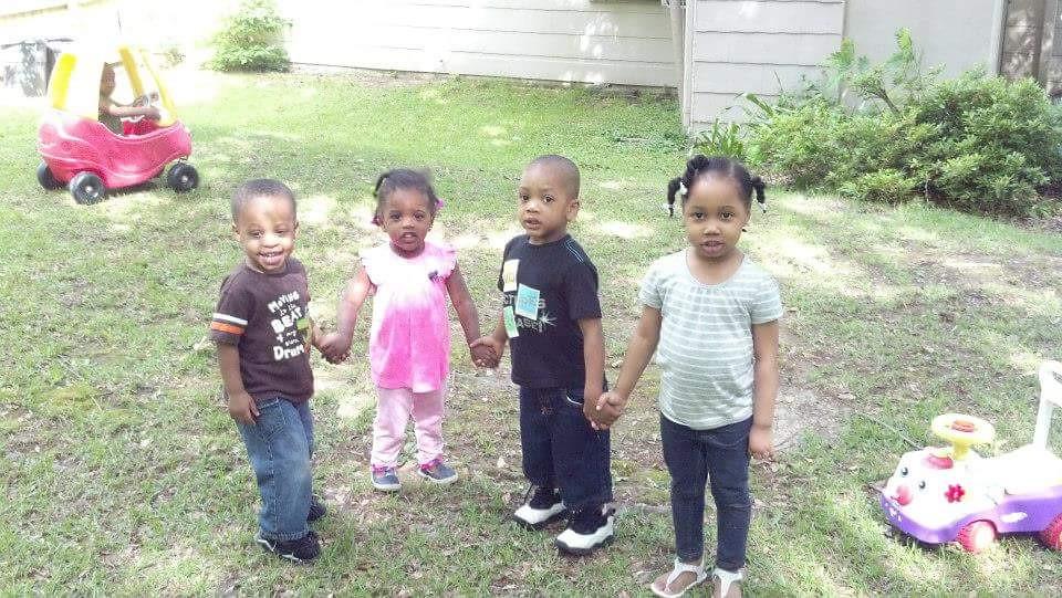 PMN Kids