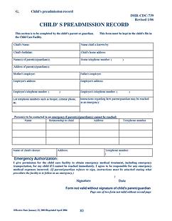 DHS registration form.png