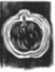 appleprint.png
