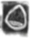 chestnutprint.png