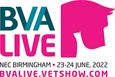TVE website BVA Live.jpg