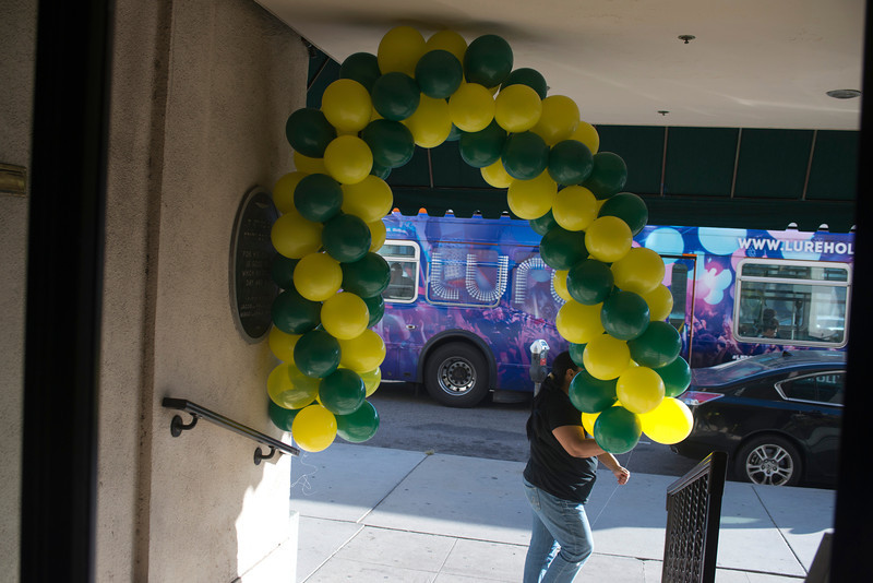 26 balloons kanner hall.jpg