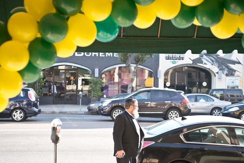 21 balloons and rmd.jpg