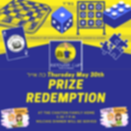 prize redemption girls.png