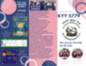 KYY newsletter 17 pg1.png