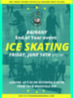 Bainany Ice skating.png