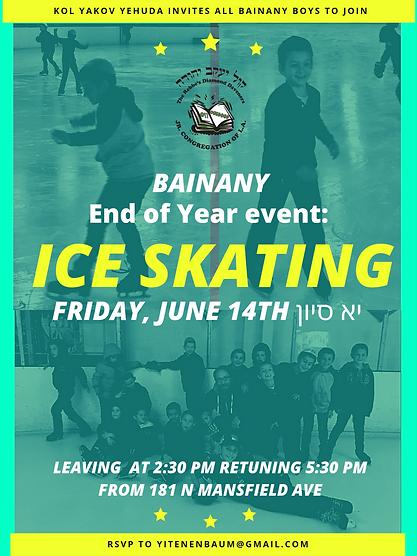 Bainany Ice skating.png