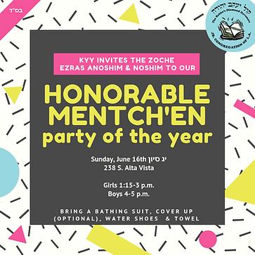 Honorable Mentch'en party.png