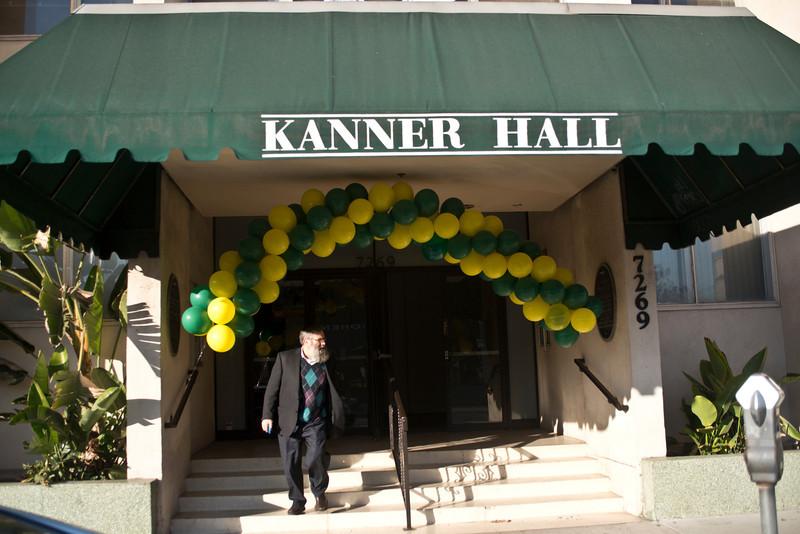 19 Kanner hall.jpg